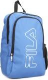 Fila Backpack (Blue)