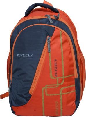 RUF & TUF LOODAN 32 L Backpack