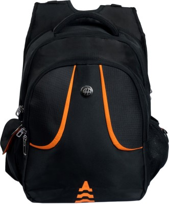 Harissons Valiant 33 L Free Size Laptop Backpack