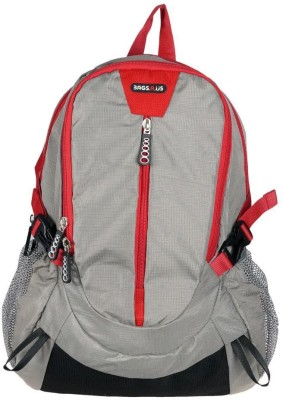 BagsRus Tempest 25 L Backpack