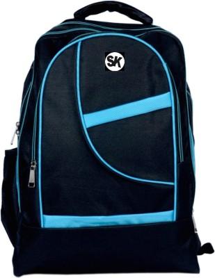 Sk Bags AV 20 27 L Laptop Backpack