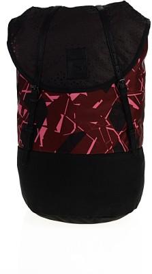 Puma Urban Pack Backpack
