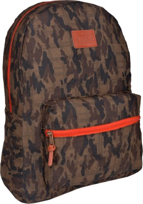 OTLS Jasper 1 15 L Backpack