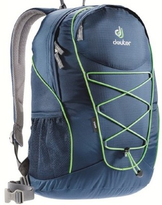 Deuter backpack go go 25 L Backpack