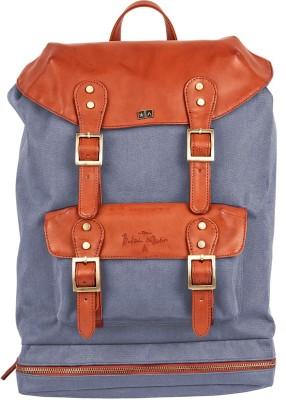 Atorse ATMB49 43 L Laptop Backpack