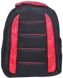 Port Gypsy 3.5 L Backpack (Black)