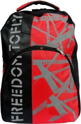 Shape n Style Bolt 18 L Backpack