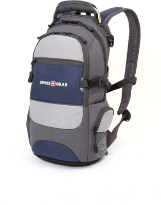 Swiss Gear City Pack 20 L Backpack