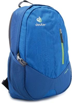 Deuter Nomi Backpack(Bay Dresscode)