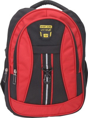 Uni Style Bags Stable 1 L Backpack