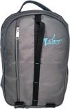 Vcare VC57 28 L Laptop Backpack (Blue)