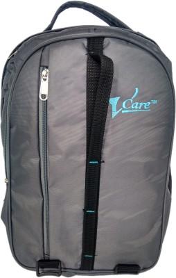 Vcare VC57 28 L Laptop Backpack