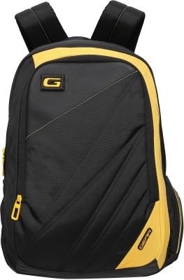 Gear COMPACK 1 Backpack 25 L Backpack