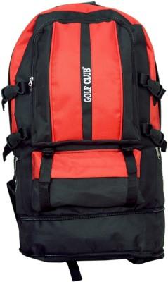 Golf Club TYJumbo 40 L Backpack