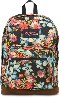 JanSport Right Pack Expressions 31 L Laptop Backpack