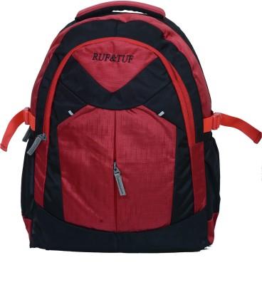 RUF & TUF VINTAGE 32 L Backpack