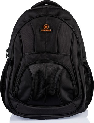 ARB BAGS TURBO DUAL 35 L Backpack