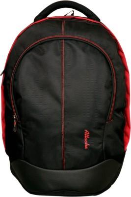 Attache Super 01 37 L Laptop Backpack