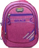 Grace College And School 29 L Backpack (...