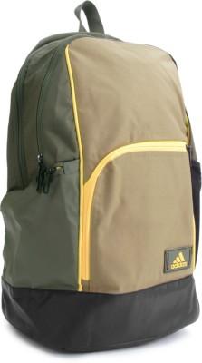 Adidas Nga 1.0 M Backpack