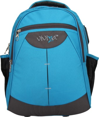 Viviza V-10 15 L Backpack