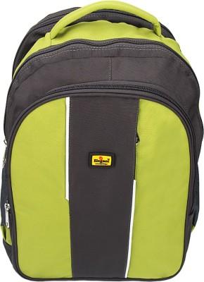 Elegant BP08 3 L Backpack