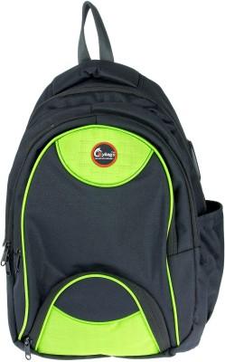 JG Shoppe M59 20 L Backpack