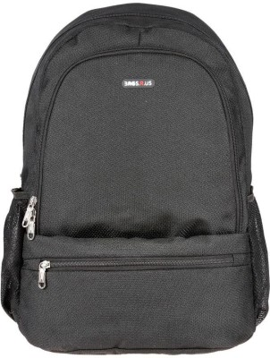 BagsRus Bravo 25 L Laptop Backpack