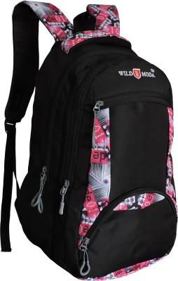 WILDMODA WMCB0034 30 L Backpack
