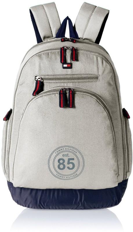 7c949fa744 Tommy Hilfiger BIKER CLUB-STAPLETON 45 Backpack(Yellow) - ₹831 ...