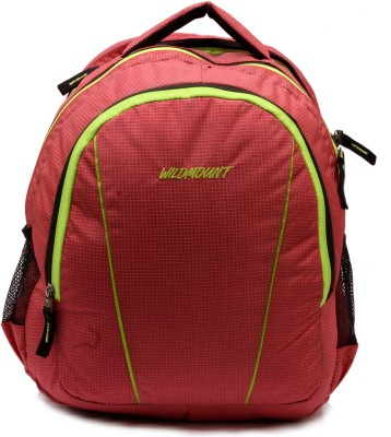 Wildmount Junior 006 - SB 15 L Backpack