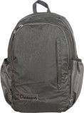 Integriti INTBG-BGPK-1024 30 L Backpack ...