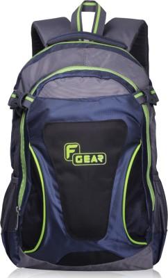 F Gear Legend 24 L Laptop Backpack