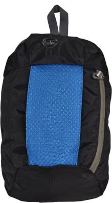 TLC Pittu 5 L Backpack