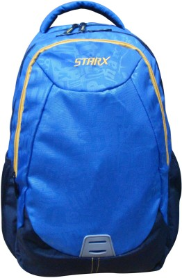 Starx BP-AS-02 10 L Backpack