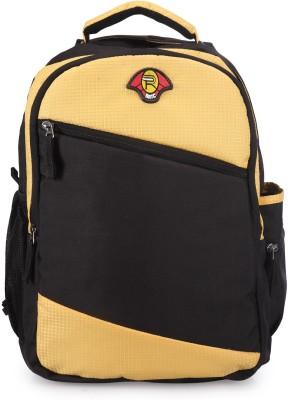 RRTC RRTC54005BPLD 12 L Medium Backpack For Women 2.1 L Backpack