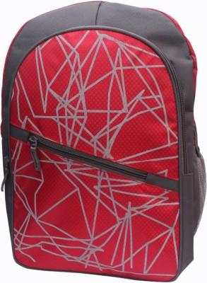 MTC Mangal 25 L Medium Backpack