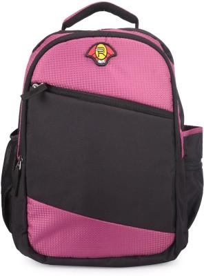RRTC RRTC54001BPLD 12 L Medium Backpack For Women 2.1 L Backpack