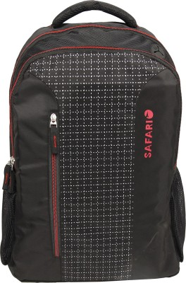 Safari Evolve 30 L Laptop Backpack
