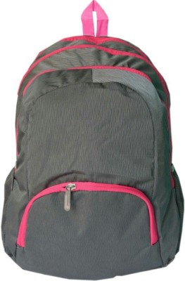 Pandora School Bag 18 L Backpack