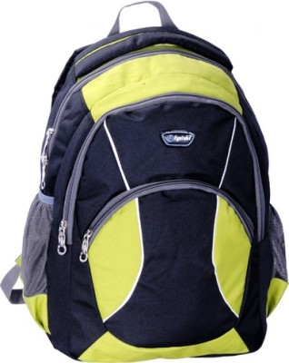 Fyntake BNG College 25 L Backpack