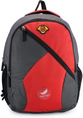 RRTC RRTC55003BPLD 12 L Medium Backpack For Women 2.1 L Backpack