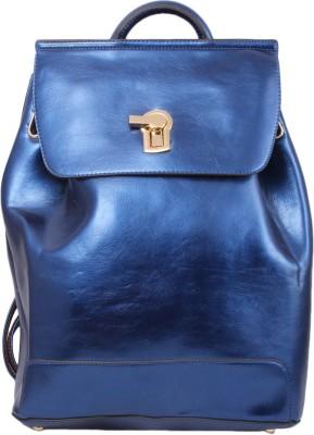 Alishaan NE0024 7 L Backpack