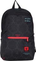 Reebok Reebok BP 3 30 L Backpack(Black)