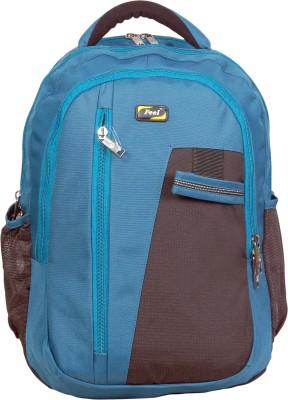 Feel 2051_LightBlue 31 L Backpack