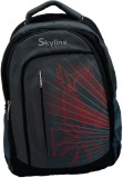 Skyline 058 21 L Trolley Laptop Backpack...
