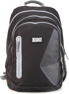 EGO Talon - Black 30 L Medium Backpack