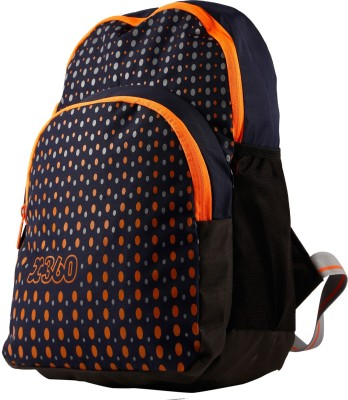 X360 912 26.4915 L Backpack