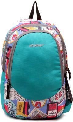 Wildmount Junior 1 - SB 15 L Backpack