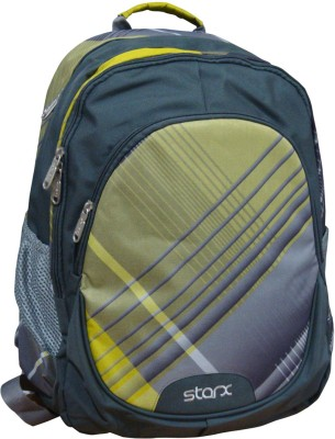Starx FSB-14 Backpack